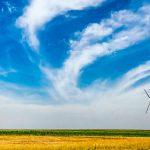Atlantic lança guia prático que ajuda a interpretar informação energética dos equipamentos