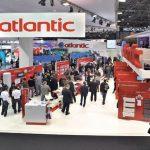 Atlantic apresenta novas caldeiras de condensação em campanha nacional de rádio