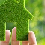 Aerotermia, a energia renovável para o conforto do seu lar